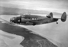 Lockheed 'Hudson'