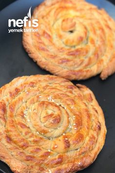 Tahini, Muffin, Food And Drink, Turkey, Bread, Cooking, Desserts, Cook, Recipes