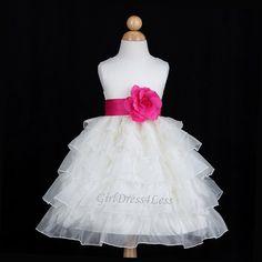 macchy-vestidos-de-fiesta-para-ninas-483-MPE3532056656_122012-F.jpg 1,024×1,024 pixels