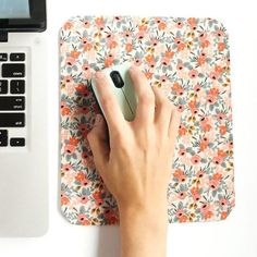 create the stylish mousepad with your own design design the mousepad of your own pinterest shops products and the ou0027jays