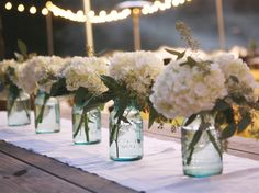 simple...but stunning. Perfect for outdoor. #bisonplaza #riverpromenade @White River State Park Events