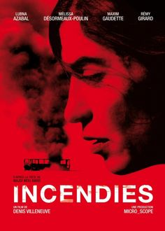 Incendies Film complet free EN LIGNE in Video Quality netflix Streaming Movies, Hd Movies, Movies To Watch, Movies Online, Movies And Tv Shows, 2017 Movies, Movies Free, Hd Streaming, Justin Baldoni