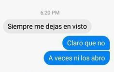 Cute Phrases, Humor Mexicano, Im Sad, Bff, Comedy, Funny Memes, Fandoms, Words, Quotes
