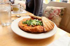 Breakfast | Mothers Bistro - Galentine's Day