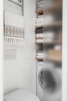 Bo LKV Bathroom Pinterest Mode - Ideat salle de bain