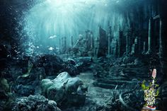 Aquafresh: Reach, 2