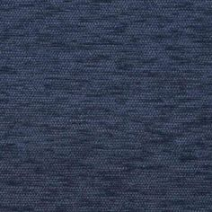 Warwick Fabrics : ARDO DENIM^