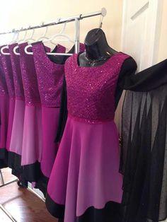 Glorious Apparel (close up) Mais Praise Dance Wear, Praise Dance Dresses, Worship Dance, Lyrical Dance, Dance Tops, Ballet, Dance Outfits, Dance Costumes, Designer Dresses