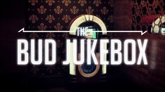 Bud Jukebox in Argentina. More than 50,000 caps turned into music and Bud consumption in bars increased by 20%.