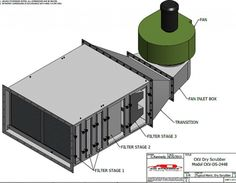 Commercial Kitchen Exhaust System Design Awesome Hood Depot Is An Engineering Firm And A National Ul Listed Design Ideas