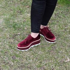 Pantofi  Pantofi dama   Pantofi dama ieftini  Pantofi dama cu toc Pantofi cu toc  Pantofi dama in trend  Pantofi dama casula  Pantofi dama eleganti  Pantofi dama primavara  Pantofi dama toamna  Pantofi dama vara  Incaltaminte  Incaltaminte dama   Incaltam