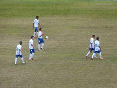 Esporte Clube Santo André - Opinião e Informação: Categorias de Base: Santo André e Corinthians