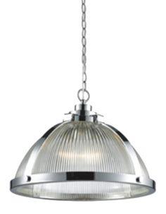 luminaire suspendu pour ilot recherche google luminaire pinterest cuisine. Black Bedroom Furniture Sets. Home Design Ideas