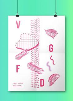 vgfd: Sans vous offenser