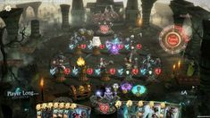 Fable Fortune Leaves Early Access and Goes Free-To-Play This Month on PC and Xbox One