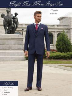 #spring2014 #mens #custom #suit #shirt #tie #tom #james Looks from #erik #Peterson #tampa #sarasota #lakeland #stpete 727-916-7848