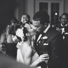 first dance. kiss. love. OBA weddings. NOLA.