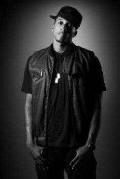 lecrae | LeCrae, who grew up in Denver, won two Dove Awards in Atlanta on ...
