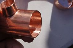 How to Make a Copper Reflux Still : 11 Steps (with Pictures) - Instructables Home Distilling, Distilling Alcohol, Homemade Still, Reflux Still, Alcohol Still, Copper Still, Moonshine Still, Home Still, Nespresso