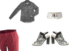 """""""Tuesday"""" by iippop on Polyvore"""