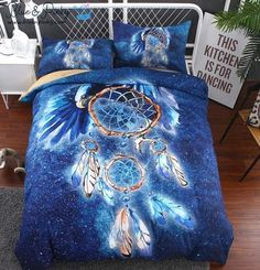Lightning Mc Queen Print Blanket 150*200cm Flannel Warm Bedcover Cartoon Cars Kids Adult Home Decor Boys Gift Bedlinen Blue Convenient To Cook Power Source