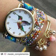 Sigueme en instagram @meraki_complementos