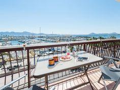 Fonoll Mari Apartment Majorca, Spain