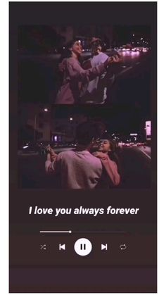 Love You Poems, Love Song Quotes, Qoutes About Love, Best Love Lyrics, Love Songs Lyrics, Cute Love Songs, Music Lyrics, Best Poetry Books, Best Friend Status