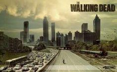 The Walking Dead bate records de audiencia en su regreso