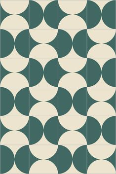 india mahdavi architecture and design Graphic Patterns, Tile Patterns, Textures Patterns, Print Patterns, Retro Pattern, Pattern Art, Pattern Design, Geometric Tiles, Geometric Shapes