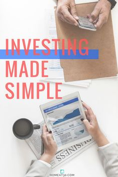 Investing for Beginners: A Crash Course in Smart Money - Investing for Beginners - investment Investment Portfolio, Investment Property, Investment Group, Investment Companies, Investing In Stocks, Investing Money, Stock Investing, Financial Tips, Pennies