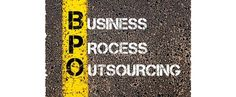 Business process outsourcing (BPO) is the contracting of a specific business tas. - Business process outsourcing (BPO) is the contracting of a specific business task, such as payroll, - Perfect Image, Perfect Photo, Love Photos, Cool Pictures, Thats Not My, Cost Saving, Party Service, Third Party, Blog
