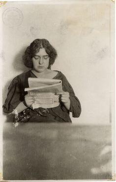 16 Ideas De Delmira Activista Feminista Imagenes De Escritores Escritores