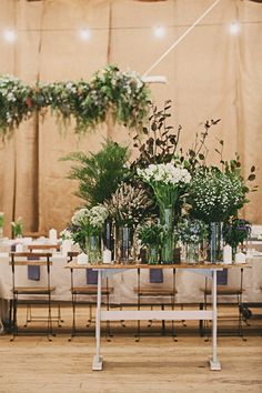 Sarah + Josh   Photography by Katie Hillary   Styling by feastoflove.com.au Feast Of Love, Always And Forever, Wedding Inspiration, Wedding Ideas, Wedding Events, Table Decorations, Flowers, Photography, Style