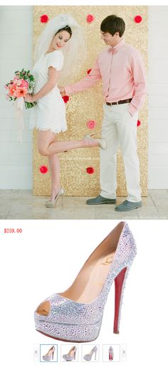 red bottom heels for sale $189.00 Red Bottom Heels, Luxury Bedding Sets, Red Bottoms, Shoes, Fashion, Moda, Zapatos, Shoes Outlet, Fashion Styles