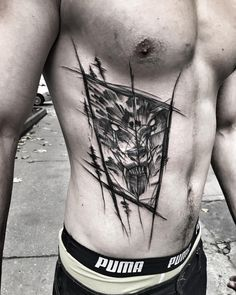 61 Best Stylish, Beautiful and Unique Tattoos for Men unique tattoos for men; unique tattoos for couples; unique tattoos for my son; unique tattoos for lost loved ones; unique tattoos for parents; unique tattoos for best friends Celtic Tattoos For Men, Unique Tattoos For Men, Arm Tattoos For Guys, Trendy Tattoos, Wolf Tattoos, Body Art Tattoos, New Tattoos, Hand Tattoos, Sleeve Tattoos
