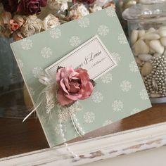 Wedding invitation - Bridea ideas for brides