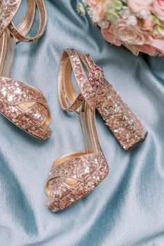 Luxury Destination Wedding In Vienna Fit For Royalty #weddingshoes #luxurywedding #weddingaccessories Luxury Wedding, Destination Wedding, Purple Wedding Shoes, Wedding Shoot, Vienna, Wedding Accessories, Wedding Styles, Swarovski Crystals, Royalty