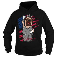 DELACRUZ 4th of July, Independence day Pug #gift #ideas #Popular #Everything #Videos #Shop #Animals #pets #Architecture #Art #Cars #motorcycles #Celebrities #DIY #crafts #Design #Education #Entertainment #Food #drink #Gardening #Geek #Hair #beauty #Health #fitness #History #Holidays #events #Home decor #Humor #Illustrations #posters #Kids #parenting #Men #Outdoors #Photography #Products #Quotes #Science #nature #Sports #Tattoos #Technology #Travel #Weddings #Women
