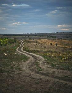 Moldova. Dat wordt nog eens iets hier roadtrippen @martieu Saelman