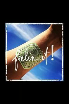 You don't know how good you can feel until you give THRIVE a try! http://trailrunner1.le-vel.com/
