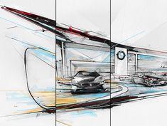 #BMW #mutabor