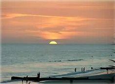 Condo vacation rental in Madeira Beach from VRBO.com! #vacation #rental #travel #vrbo