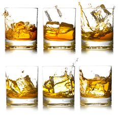 Do you know what it takes to make Scotch Whiskey? See the Story of Scotch Whiskey here!