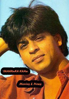 L U Shahrukh.