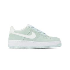 3afce0bd501 32 Best nikes images