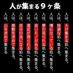 media-cache-ak0.pinimg.com 750x f4 b0 ff f4b0ffa6165864baaee478f1e794f4a5.jpg