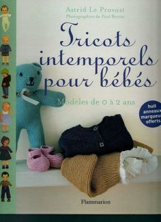 Albums archivés Crochet For Kids, Knit Crochet, Crochet Hats, Knitting Magazine, Crochet Magazine, Knitting Books, Baby Knitting, Tricot Baby, Fabric Dolls