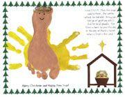 Sunday school ideas on pinterest bible crafts sunday for Angel crafts for sunday school