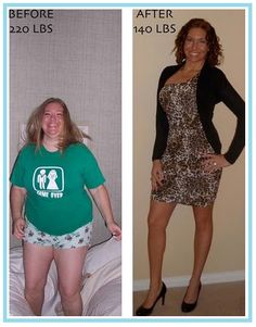 Transformation MoTiVaTiOn For more info, visit my page at: http://www.beachbodycoach.com/esuite/home/LSordus https://www.facebook.com/laurenordusfitness http://www.shakeology.com/LSordus